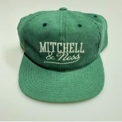 Mitchell & Ness Summer Cord...
